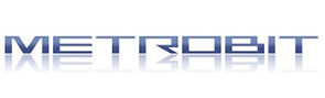 Metrobit Logo
